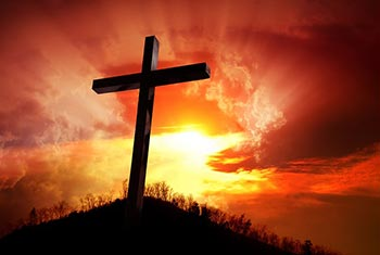 Easter Services at Crossroads United Church