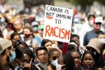 Canada is Not Immune to Racism